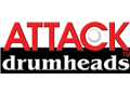 attack drumheads