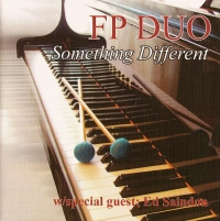 FP Duo - Something Different