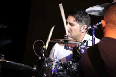 Marco Pacassoni Photo 2