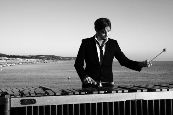 Marco Pacassoni Photo 1