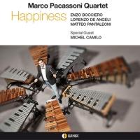 Marco Pacassoni 4et